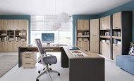 Офисная мебель BRW Польша