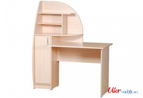 Стол письменный «Астра» (Пехотин)