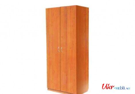Платяной Шкаф-09 (РТВ мебель)