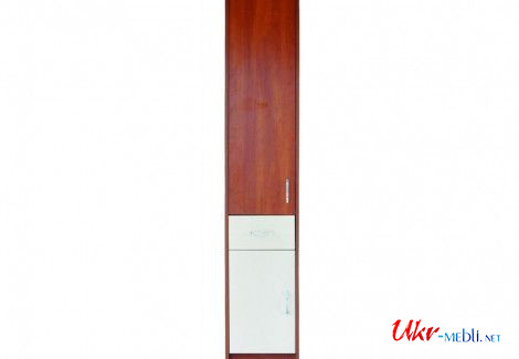 Прихожая «КП1-04» (РТВ мебель)