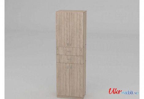 Шкаф КШ-11 Компанит