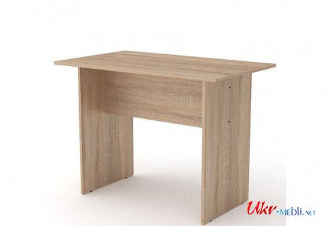 Стол письменный МО-1 Компанит