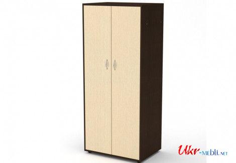 Шкаф-2 Компанит