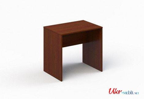 Стол приставной СП 80