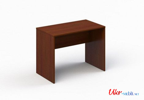 Стол приставной СП 100