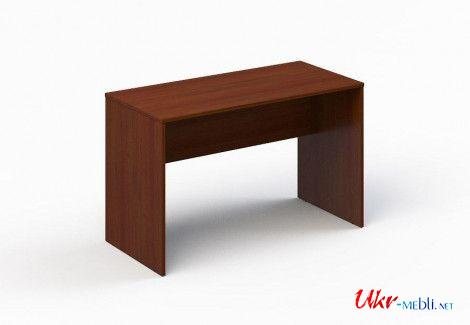 Стол приставной СП 120