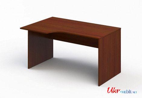 Стол угловой  СУ140
