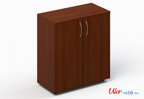 Шкаф для документов закрытый ШЗ 76