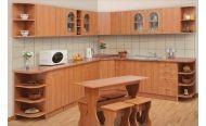 Кухня «Марта» ДСП (Сокме)