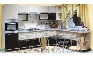 Кухня «Марта МДФ» (Сокме)